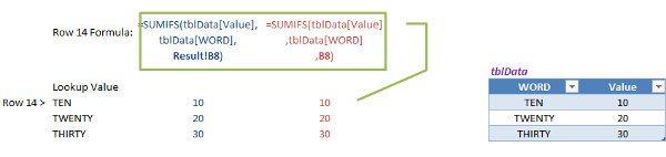 Excel Tip Image