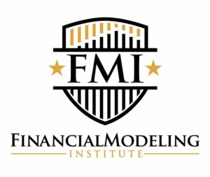 Financial Modelling Institure