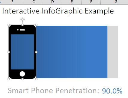 InfoGraphic05