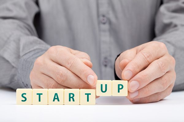 Tech Startup Investors_Webpage(1)