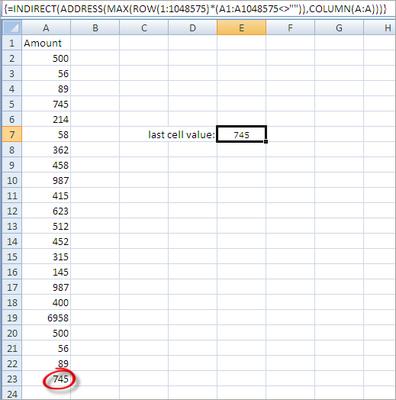articleid_53_formulaforlastusedcellinacolumn_3_400 (1)