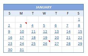 calendar_xlsx