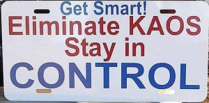 stayincontrol