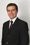 Yury Tokarev