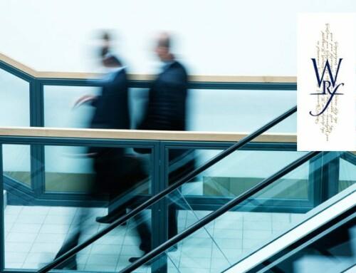 WRF Securities