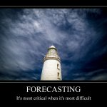 7 Forecasting Habits of Highly Successful Companies