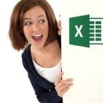 The Top 3 New Features of Excel 2016