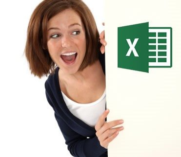 Excel 2016 - 3 new features
