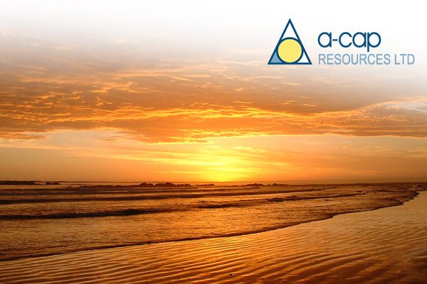 A-Cap Resources