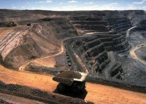 Mining Budgeting