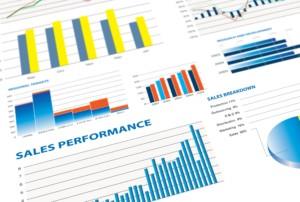 analytics, data