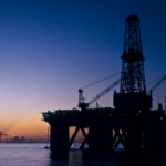 Data is the oil of the 21st Century – Analytics is the engine