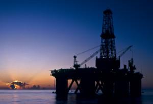 natural resource, analytics, data