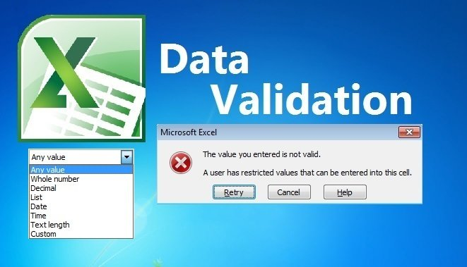 Dynamic Data Validation with Tables in Excel - Access Analytic