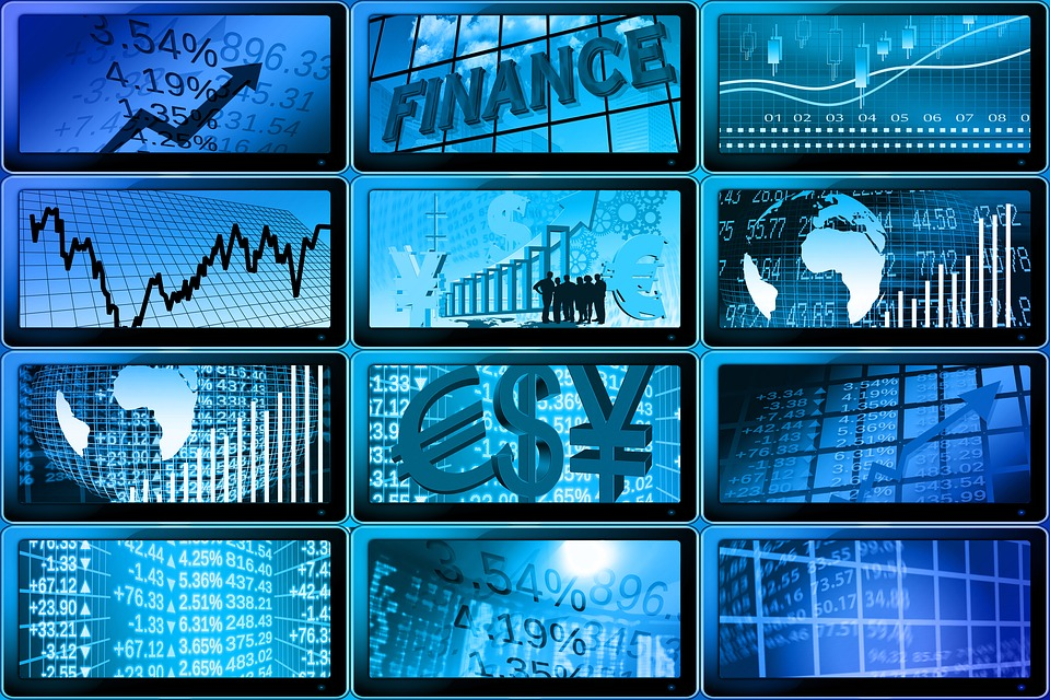 Dbs forex exchange rate