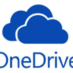 Connect to files on OneDrive and Sharepoint