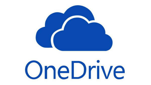 Connect to files on OneDrive and Sharepoint - Access Analytic