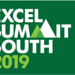 Excel Summit hits Perth